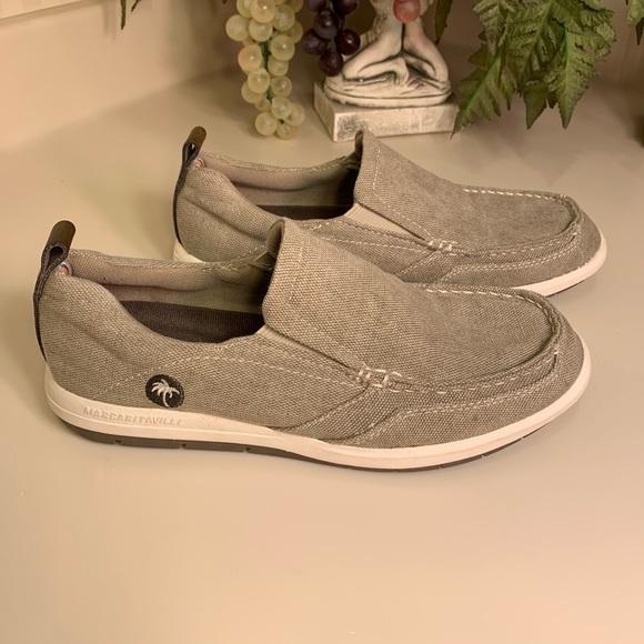 margaritaville slip on schoenen online